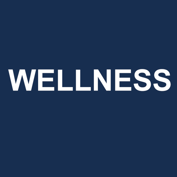 ERS Employers Risk Services Wellness