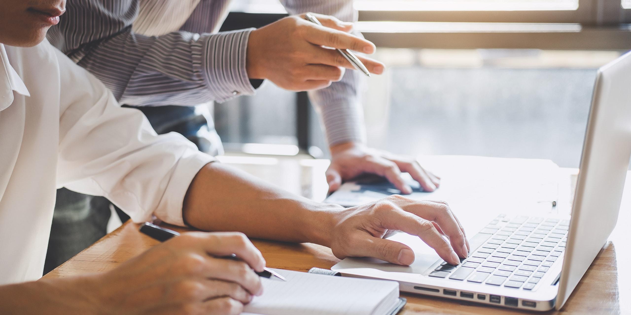 Employers Risk Services COBRA Insurance