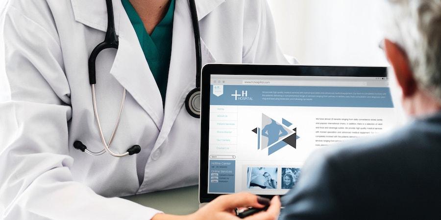 Insurance Wellness Employers Risk Services